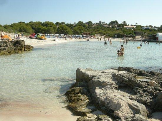 playa-de-binibeca-nou