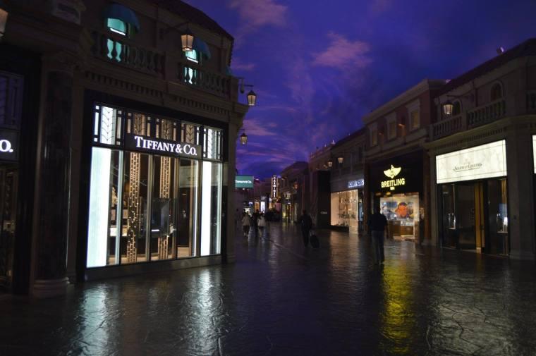 forum shops 1