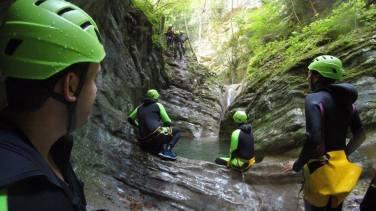 canyoning-6