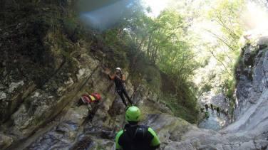 canyoning-8