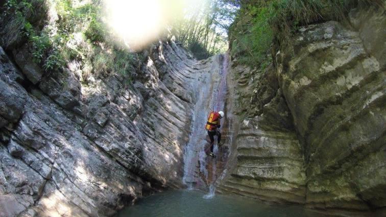 canyoning-9