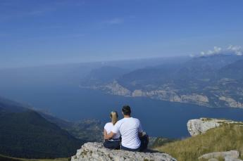 monte-baldo-both-of-us
