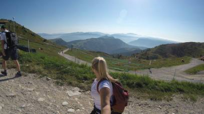 monte-baldo-hike