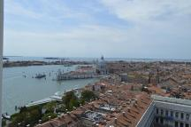 view-frm-campanile-2