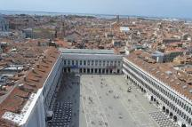 view-frm-campanile
